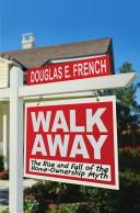 Walk Away Pdf/ePub eBook