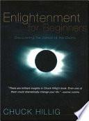 Enlightenment for Beginners