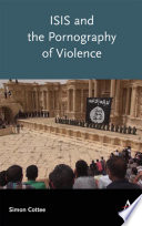 ISIS and the Pornography of Violence