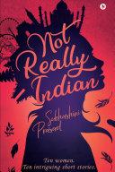 Not Really Indian Pdf/ePub eBook