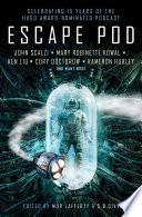 Escape Pod  The Science Fiction Anthology