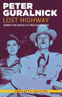 Lost Highway (Enhanced Edition) Pdf/ePub eBook