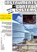 Chilton s Instruments and Control Systems