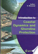 Introduction to Coastal Dynamics and Shoreline Protection Book