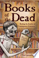 Books Of The Dead