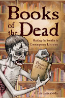 Books of the Dead ebook