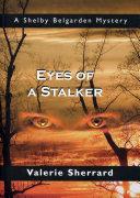 Eyes of a Stalker Pdf/ePub eBook
