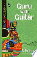 Guru with Guitar Pdf/ePub eBook