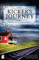 Kicker Pdf/ePub eBook