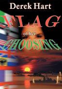 Pdf Flag of Her Choosing