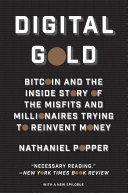 Digital Gold Pdf/ePub eBook