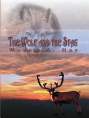 The Wolf and the Stag Pdf/ePub eBook