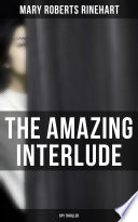 Download THE AMAZING INTERLUDE (Spy Thriller) Epub