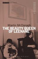 The Beauty Queen Of Leenane [Pdf/ePub] eBook