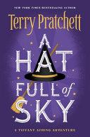 Pdf A Hat Full of Sky