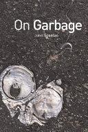On Garbage