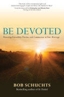 Be Devoted Pdf/ePub eBook