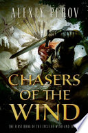 Chasers of the Wind Book PDF