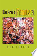 We Are A Family 3 Book PDF