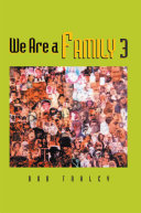 We Are a Family 3