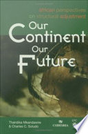 Our Continent Our Future