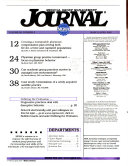 Medical Group Management Journal Book