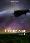 Crying Star Pdf/ePub eBook