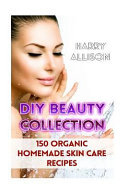 Diy Beauty Collection
