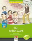 Pdf The Seflish Giant. Level C. Young Readers