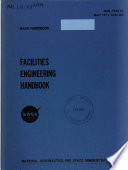 Facilities Engineering Handbook