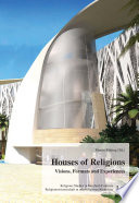 Houses Of Religions