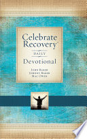 Celebrate Recovery Daily Devotional