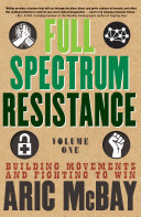 Full Spectrum Resistance, Volume One Pdf/ePub eBook