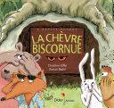 La chèvre Biscornue [Pdf/ePub] eBook