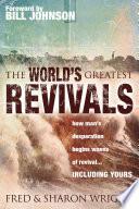 World s Greatest Revivals