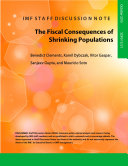 The Fiscal Consequences of Shrinking Populations