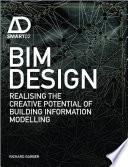 Bim Design Book PDF