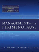 The Diagnosis And Treatment Of Breakthrough Pain [Pdf/ePub] eBook