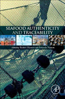 Seafood Authenticity and Traceability Book