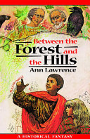 Between the Forest and the Hills [Pdf/ePub] eBook