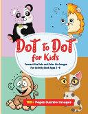 Dot to Dot for Kids