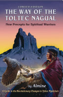 The Way of the Toltec Nagual