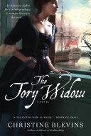 Pdf The Tory Widow