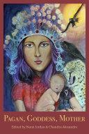 Pagan  Goddess  Mother
