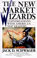 The New Market Wizards [Pdf/ePub] eBook