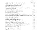 Neurology In Clinical Practice The Neurological Disorders Book PDF