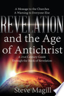 Revelation and the Age of Antichrist