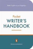 Penguin Pocket Writer s Handbook