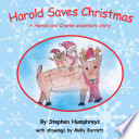Harold Saves Christmas