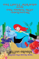 The Little Mermaid and the Coral Reef Adventure Book PDF